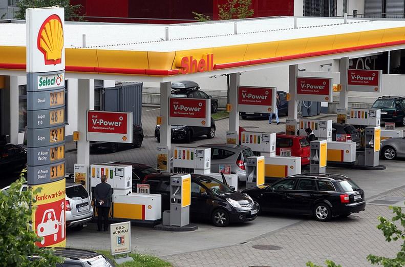 Tankstelle, shell, Aral, BP, Qualität, Kundenzufriedenheit, service. Umfrage, studie, beste Tankstelle, sprit, Kraftstoffpreise, spritpreis