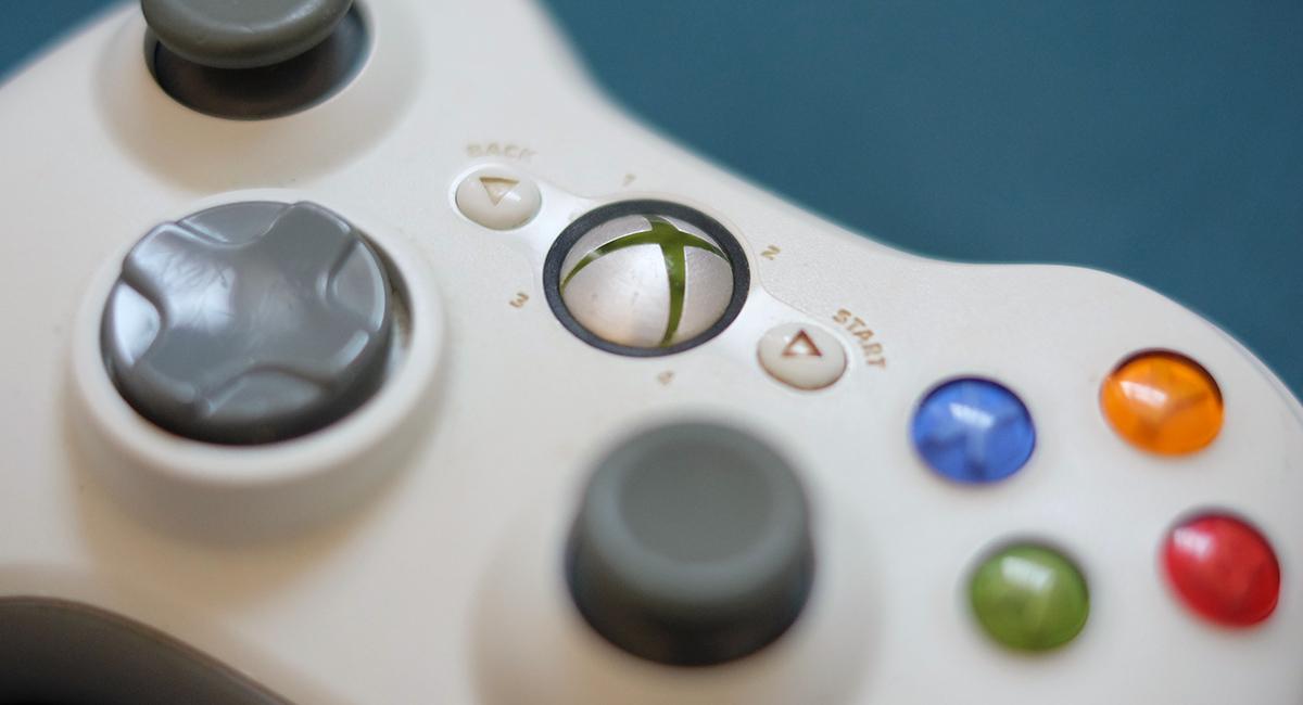 Xbox 360 recibe una nube de 2 GB para salvar tus partidas y llevarlas a Xbox One