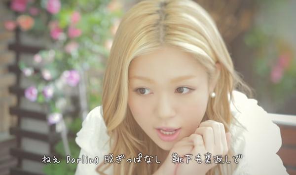 明石家さんま、今聴いている好きな曲について語り話題に 「ああいう女の子が好きやねん」
