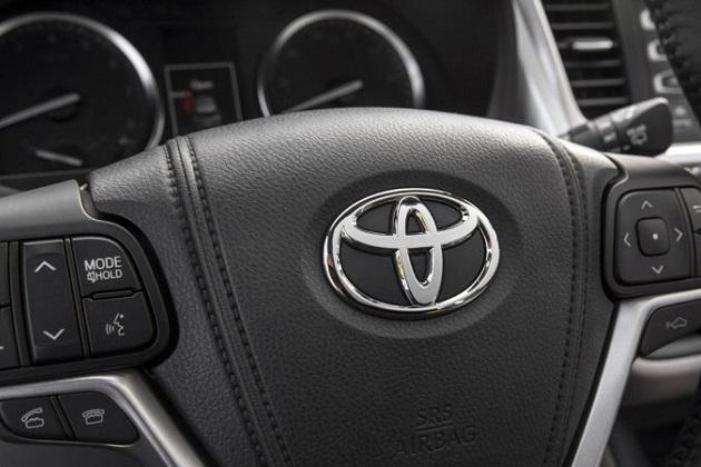 トヨタ、Uberとライドシェアリングや車両リースにおける協業を検討開始