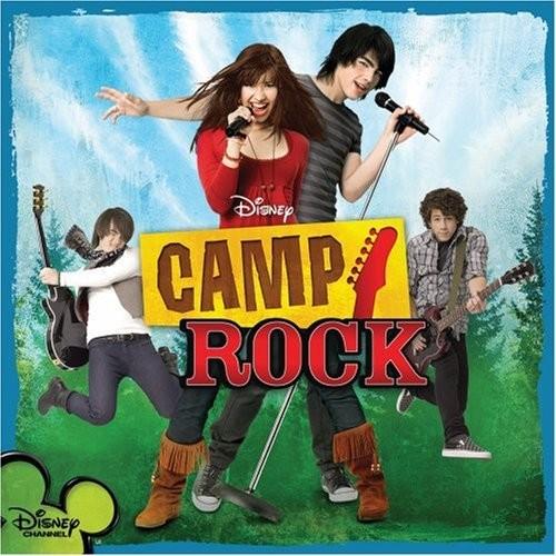 [Изображение: camp-rock.jpg]