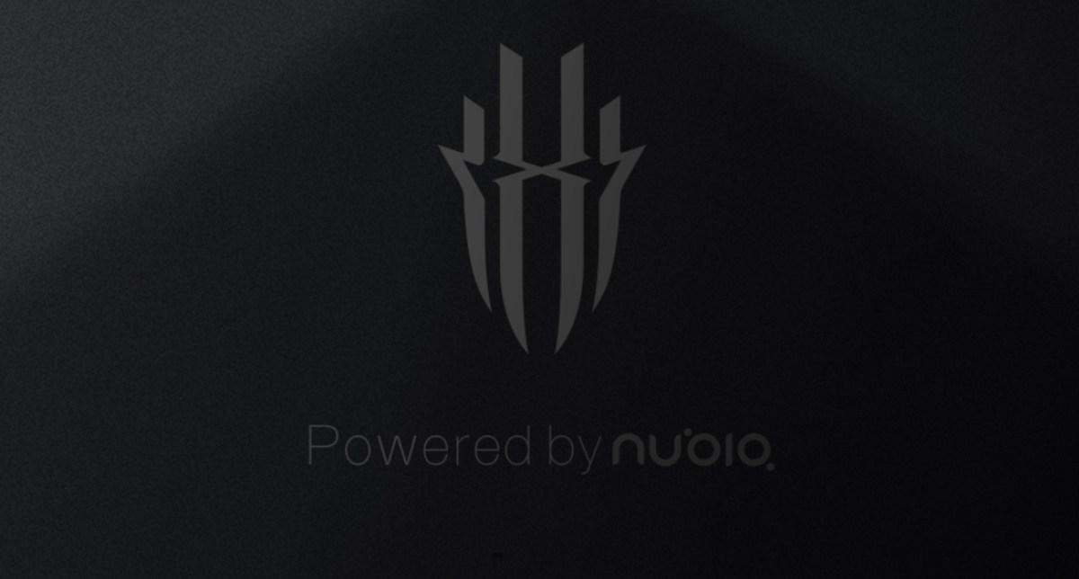 "Nubia startet Gaming-Sparte ""Red Magic"", Smartphone kommt"