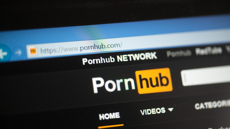 Fortnite se cuela entre los términos de búsqueda de Pornhub