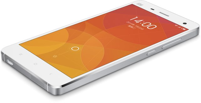 Xiaomi says it's not copying Apple, but Apple is copying HTC
