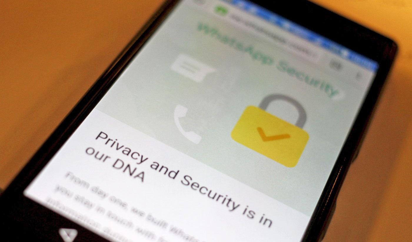 Brazilian court reverses yet another WhatsApp ban