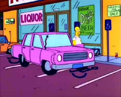 homer-bad-parking.jpg