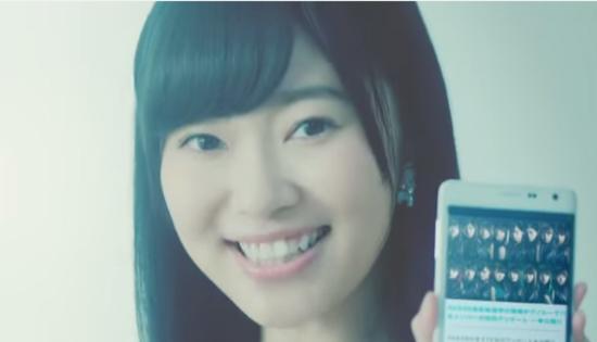 総選挙速報1位のHKT48指原莉乃 総選挙を気にしすぎる後輩に対してアドバイス!