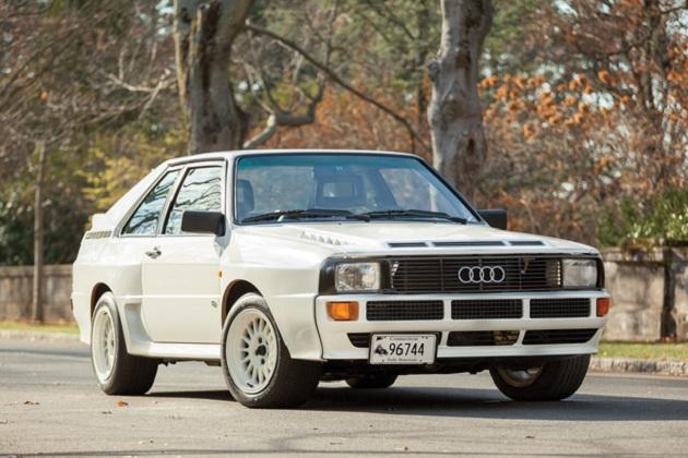 Audiアウディの車ってどう? 買おうと思うのだが ∞∞ [495093625]YouTube動画>1本 ->画像>14枚