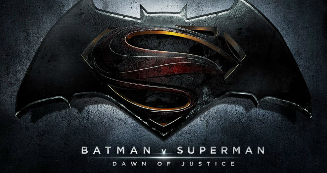 batman v superman release date march 2016