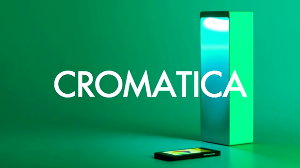cromatica-altavoz-lampara-arduino-video-precio