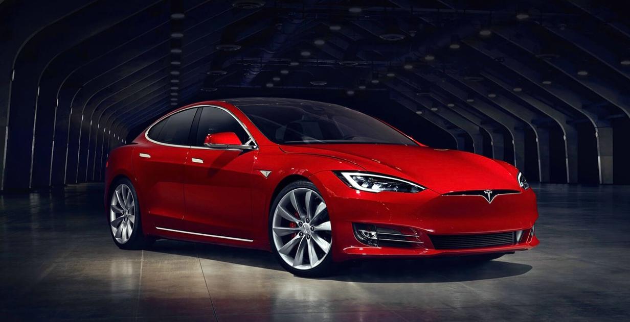 2017-Tesla-Model-S_00081.jpg
