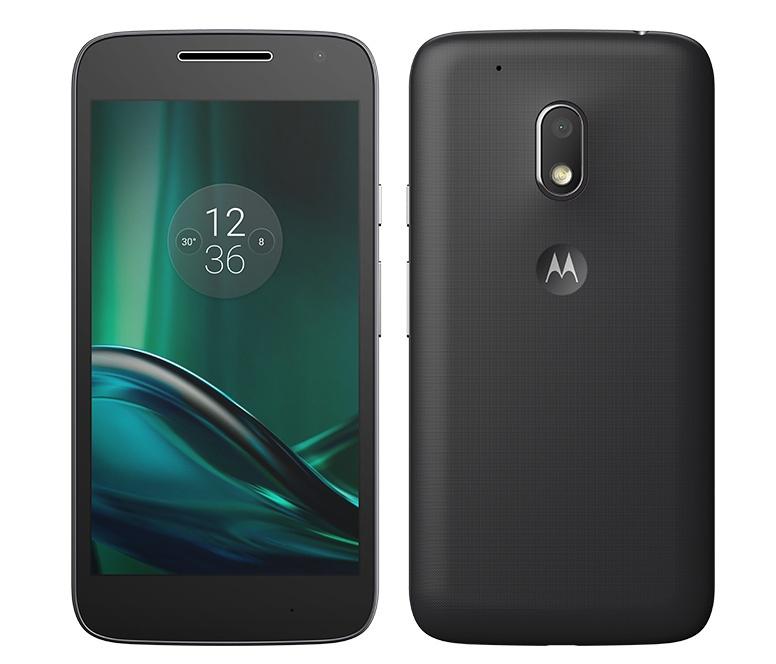 mot g4play pdp lite specsexpanded d WxnMZlbTsq Moto G4 Play: ya puedes comprar el básico Motorola a 169 euros