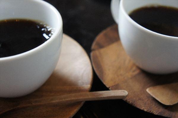 コンビニコーヒーが大ブーム!ファミマのカフェがますます充実、今度はかき氷タイプ