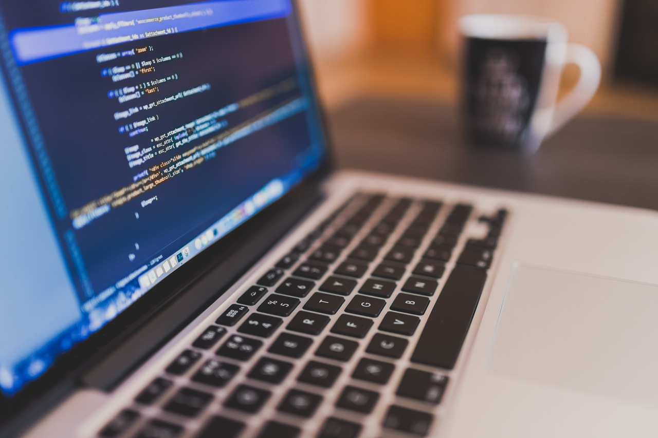 Save hundreds on a lifetime of web design training resources