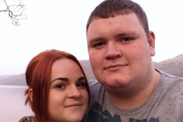 Teenager died after 'microsleep' caused crash into lorry
