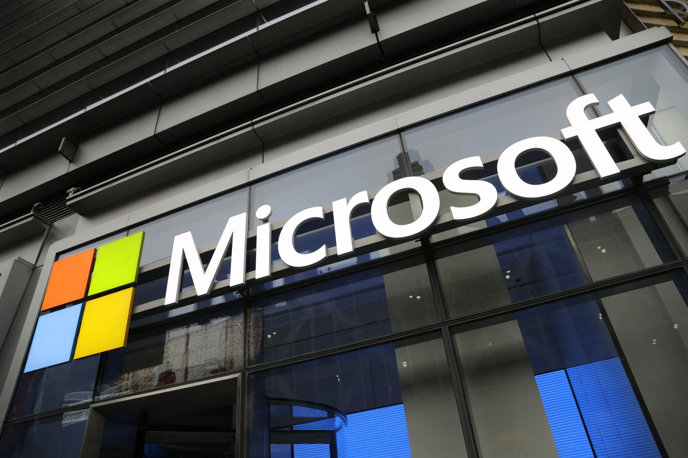 Microsoft cancela su portador de apps Android a Windows 10