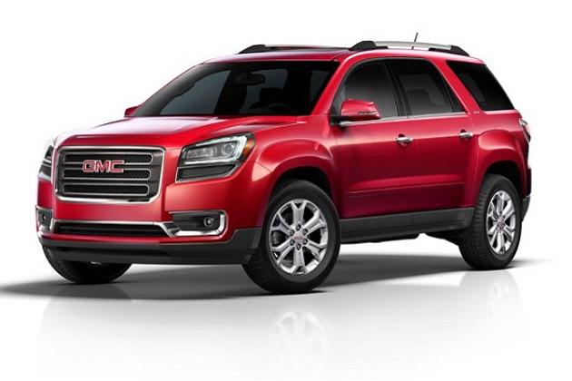 GMによる燃費消費率の誤表示、本当に「単なる印刷ミス」なのか? 消費者情報誌が興味深い指摘