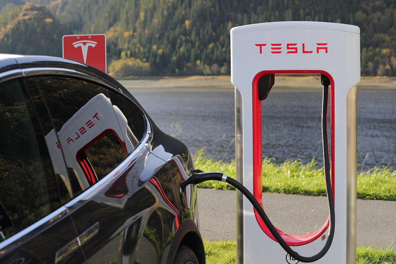 Malas noticias: los vehículos eléctricos no lograrán reducir la contaminación global del planeta
