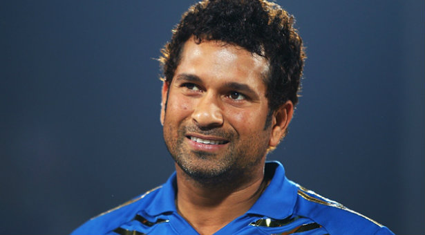 Sachin Tendulkar, The God of Cricket turns 41