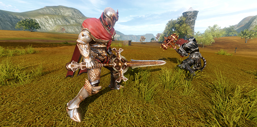 ArcheAge-screenshot-2.jpg