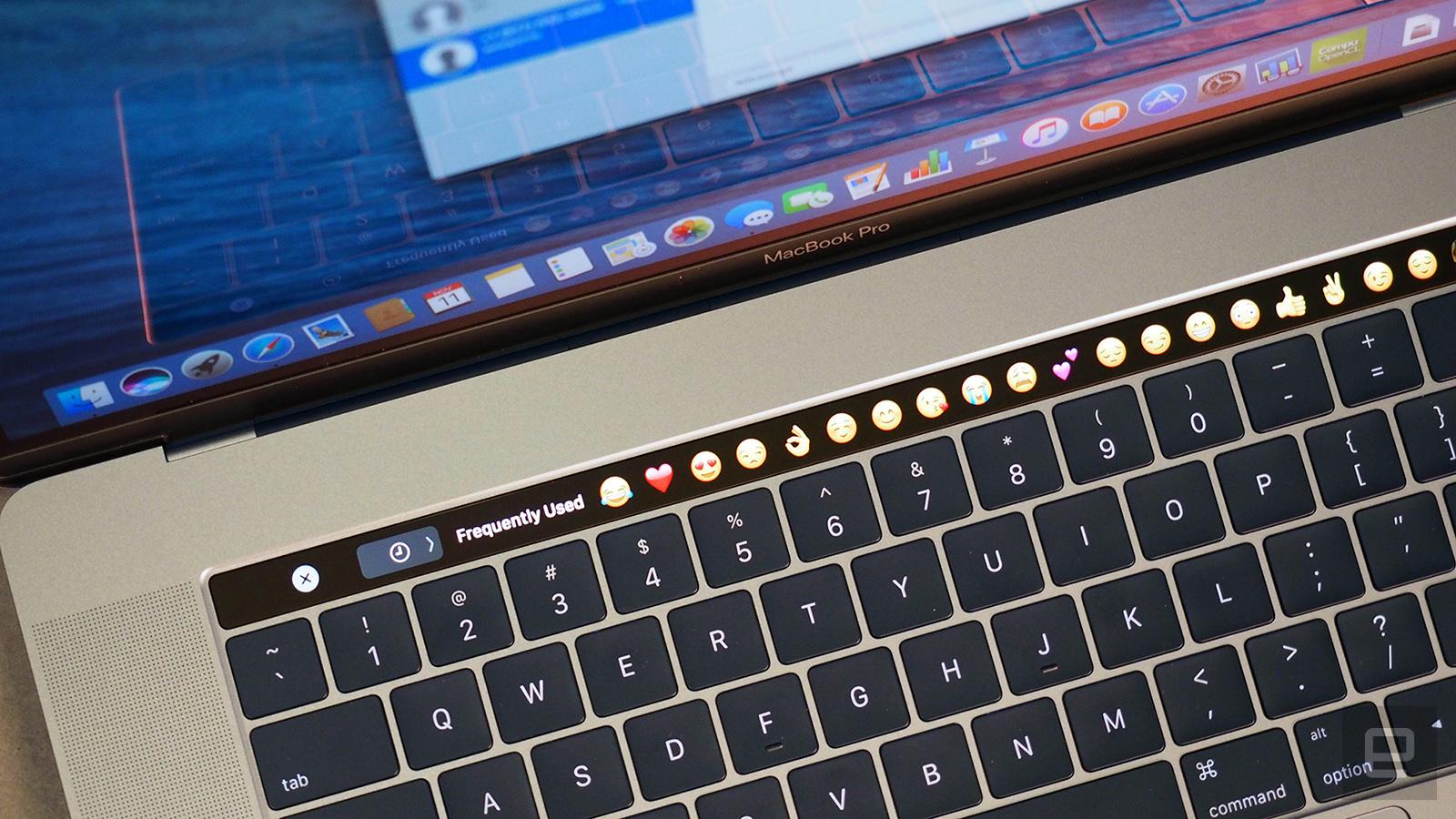 Consumer Reports desaconseja que compres el MacBook Pro