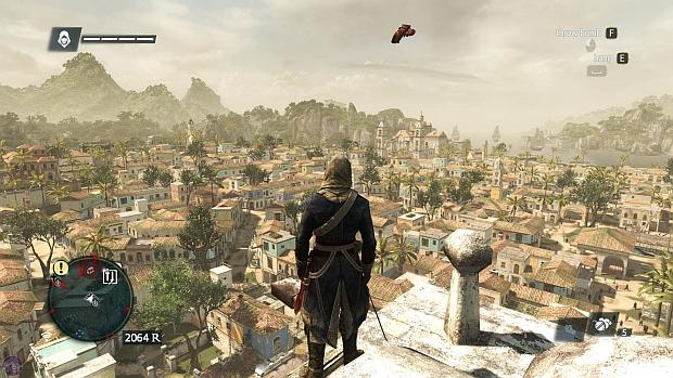 Find all 18 of the Nostradamus Enigmas in Assassin's Creed Unity!