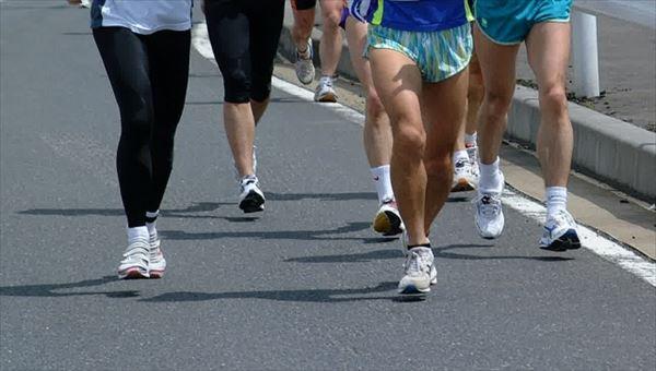 ドタキャンされたマラソン大会が振り込め詐欺の住所と一致?ネット上騒然