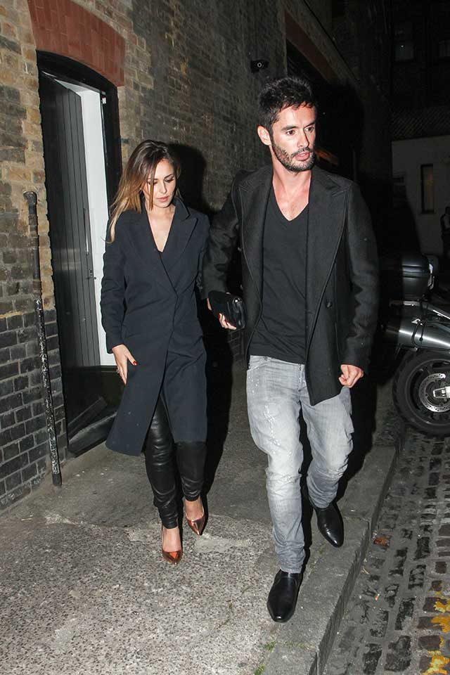 Cheryl-cole-new-boyfriend