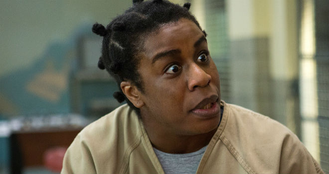 crazy eyes in orange is the new black