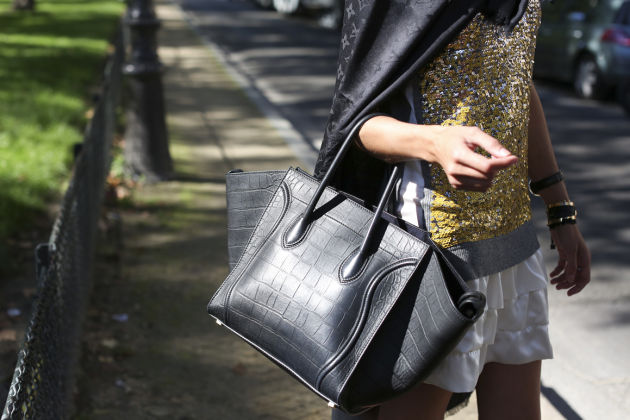 How trendy 'It' items go in and out of fashion