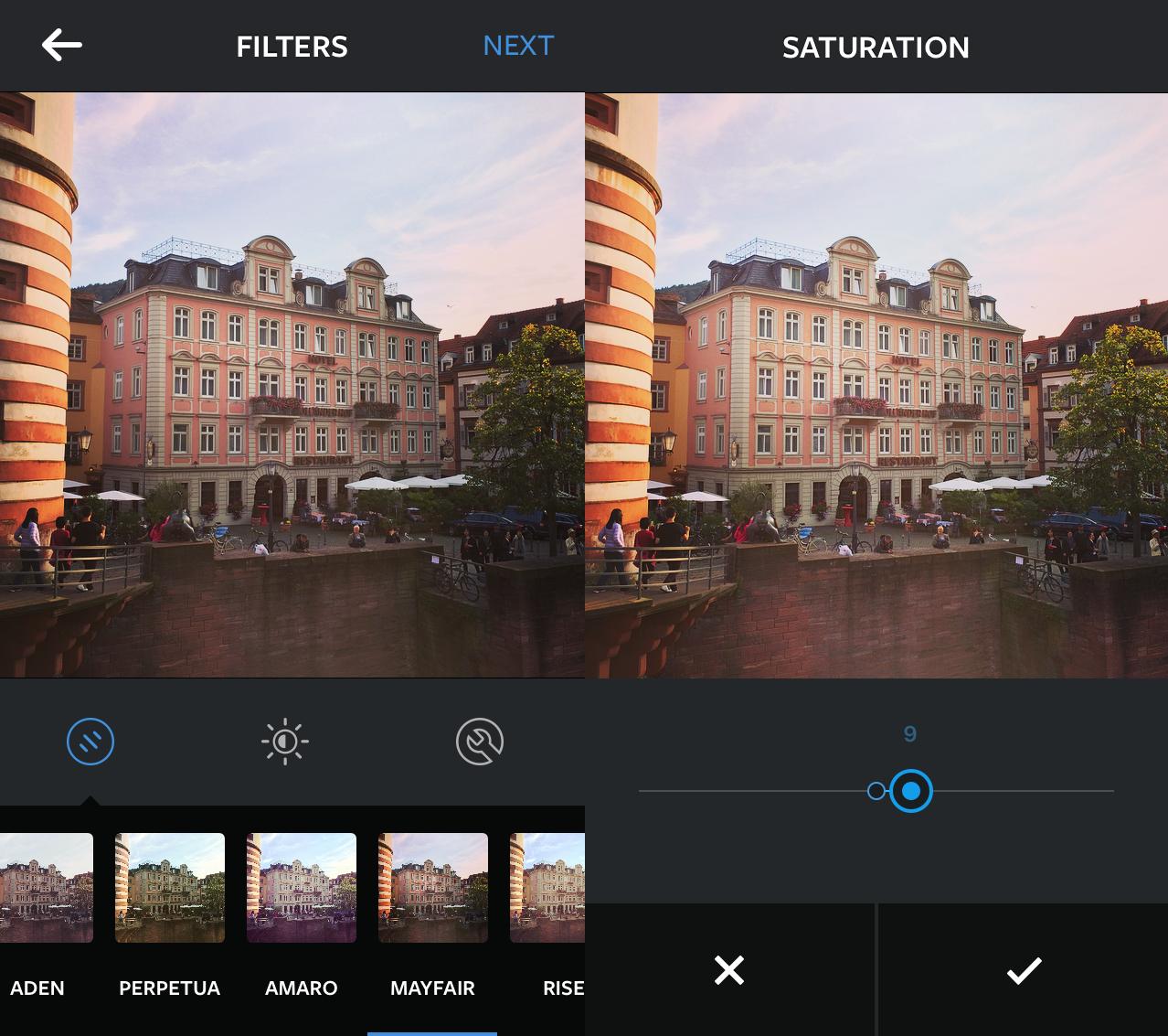 Instagram, photo, image, photography, travel app, travel photo app