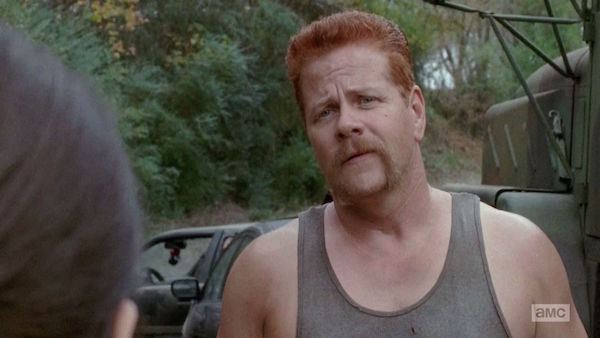The 6 Most Likely Characters to Die in 'The Walking Dead' Season 6 Finale