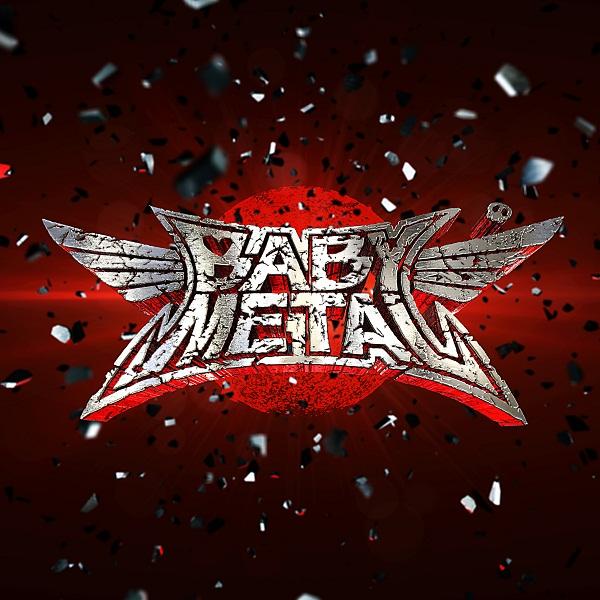 BABYMETALのアルバムが海外メタル専門サイトで年間1位 メタラーから賛否の意見が噴出
