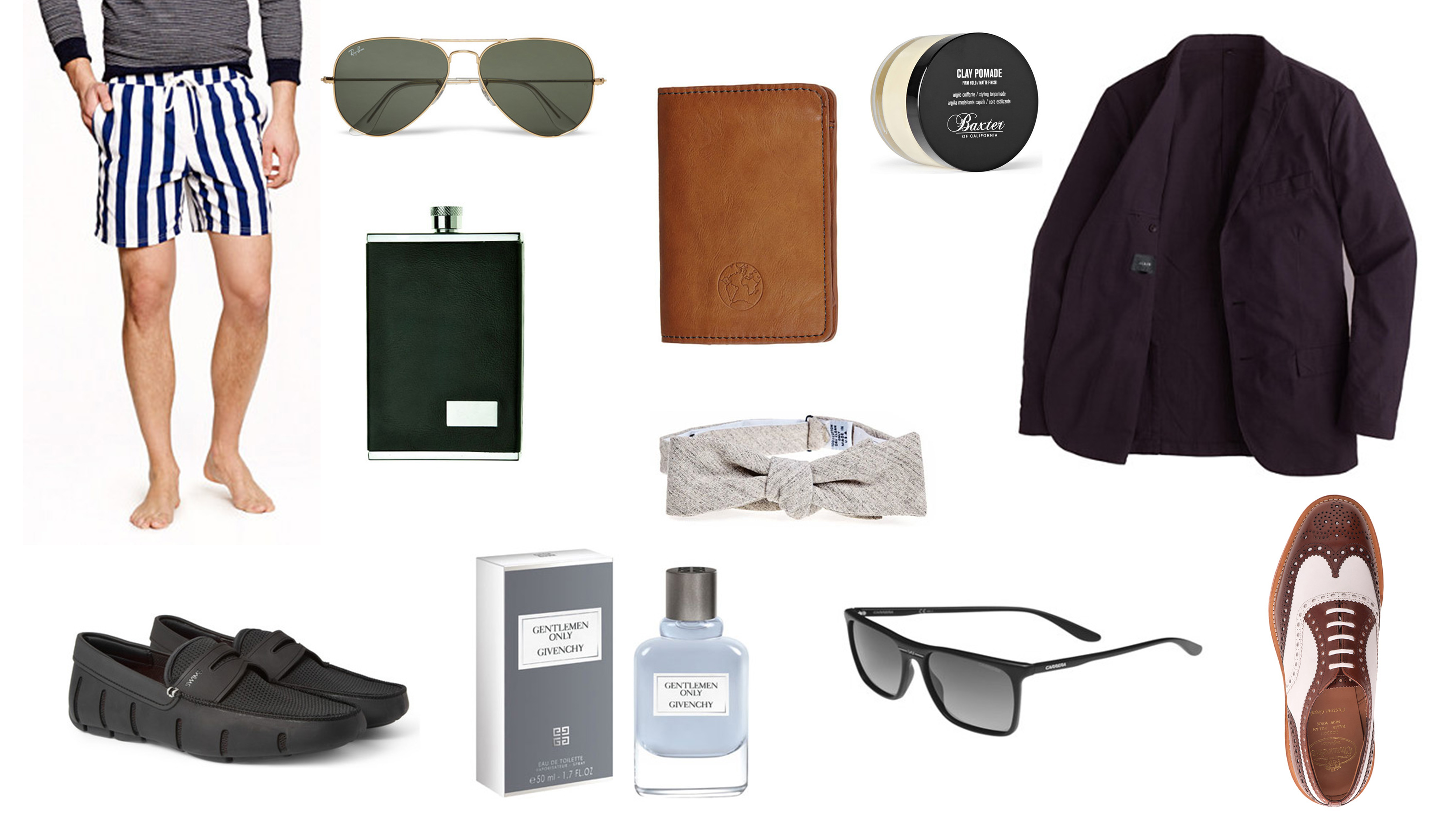 11 Father's Day gifts pre-approved by guys