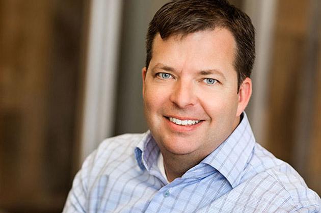Bild zu «Mozilla wählt neuen Interim-CEO»