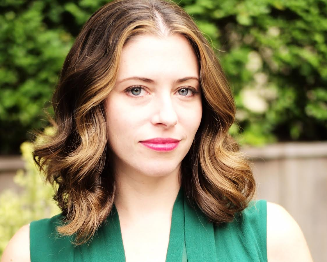 Lauren Miller Rogen, Hilarity for Charity, Seth Rogen, James Franco