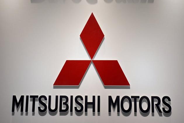 【レポート】三菱自動車が北米で7年ぶりに黒字を回復!