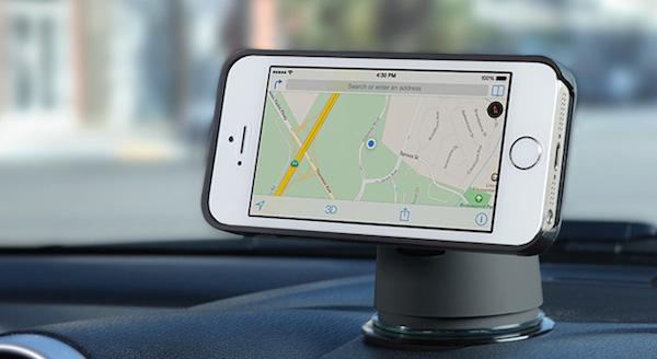 Los accesorios Case+ de Logitech podrían ser los últimos que necesites para tu iPhone