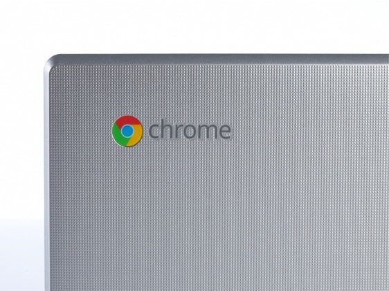 Toshiba Chromebook 2 review: great screen, but the battery life takes a hit