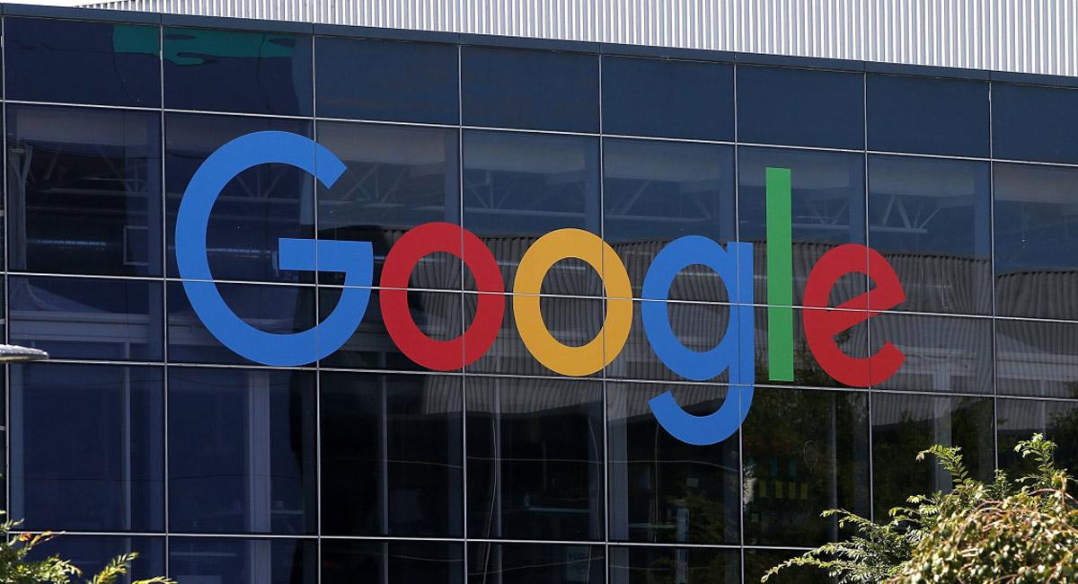 Here's how to watch Google's Nexus event