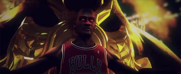 スパイク・リー監督が作ったNBA公式ゲーム『NBA2K16』オープニングムービーがスゴすぎる【動画】