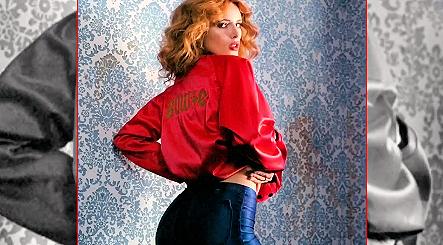 Bella Thorne: Ex-Disney-Star lasziv im Playboy