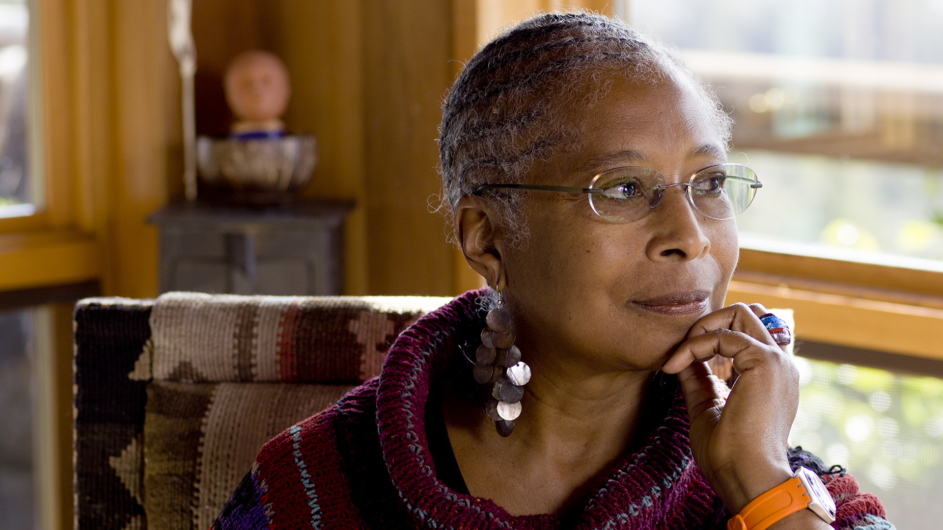 Image result for alice walker 2018
