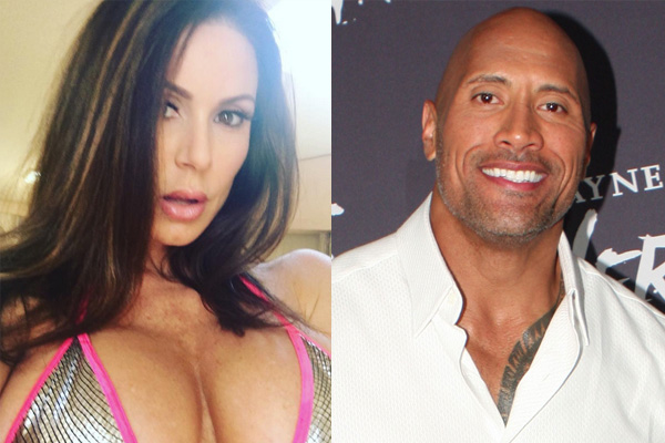 These Are The Celebrities Porn Stars Want To Bang