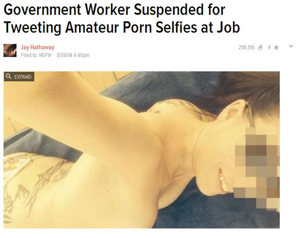 現役スイス議会秘書がツイッターでヌード公開 日本からは「誰得」の声