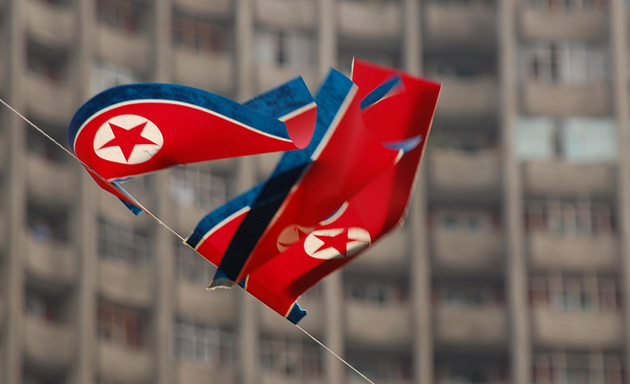 North Korea treats its state-sponsored hackers like royalty