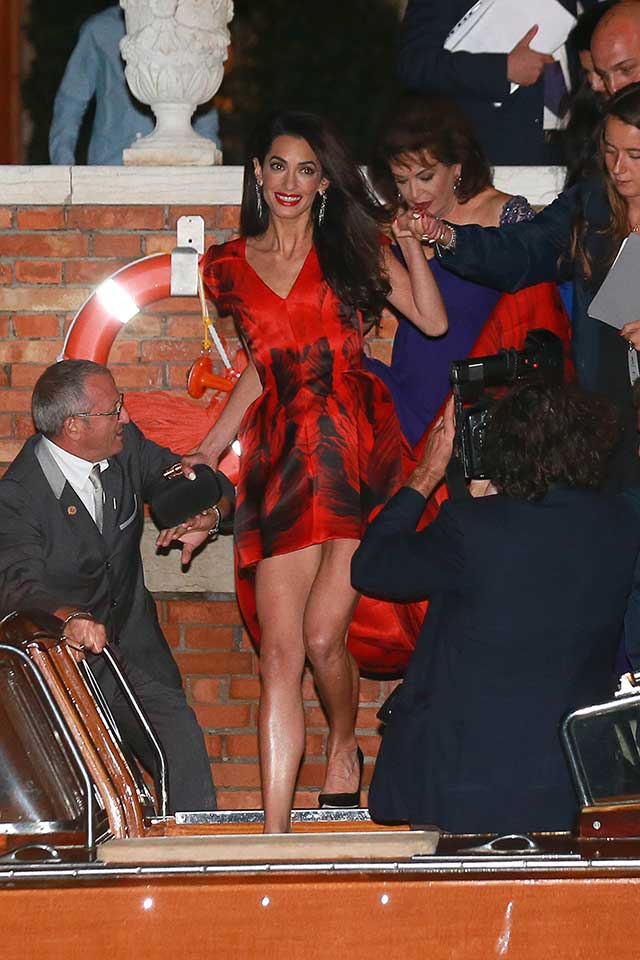 George-clooney-amal-alamuddin-wedding