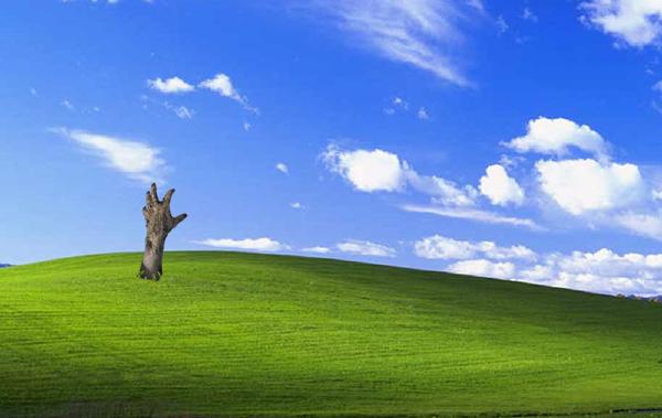Microsoft seguirá ofreciendo soporte de Windows XP en China