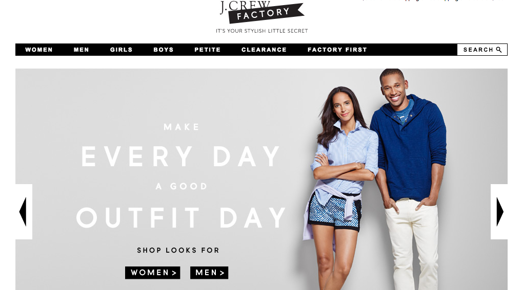 Your Shopping Addiction Just Got an Upgrade