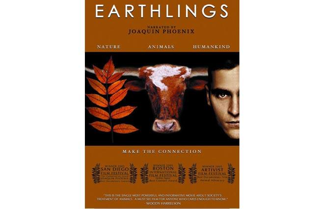 earthlings-documentaries